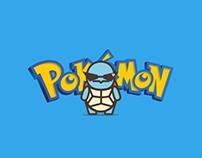 Daily Pokemon~