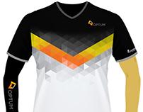 OPTUM Official Merchandise - ADHM 2014