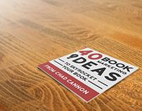Chadwick Cannon Agency - 40 Ideas Ebook