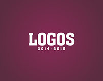 Logo Projects 2014-2015