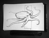 Recent_Hand_Sketching