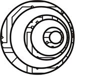 Techvaganza 2015 Logo