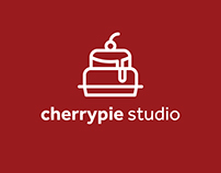 CherryPie Studio