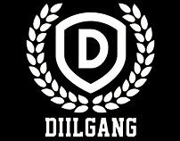 DIIL/ KLASYK SS 2015