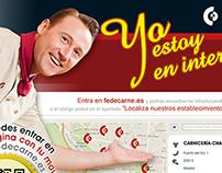 Campaña Fedecarne
