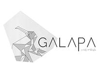 GALAPA-metria