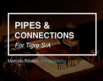 Pipes & Connections (Tigre S/A)
