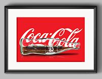 Anti Coca Cola