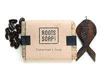 Roots Soap Co