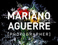 PHOTOGRAPHER'S LOGO