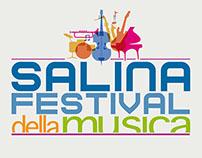 Salin Festival della Musica