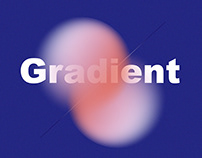 Smooth Gradients - Mask Tool
