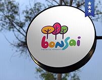 Bonsai - Librería Infantil