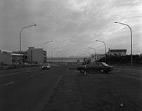 Iceland / 1988