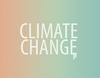 COMMUNICATING CLIMATE CHANGE | Council of Europe