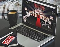 Página Web e Imagen Corporativa, empresa de Publicidad