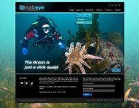 Subeye Technologies