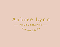 Aubree Lynn Photography