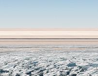 Temporal landscapes 2017