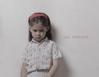 Las Prodigio