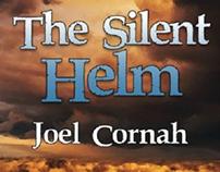 Silent Helm - Typesetting