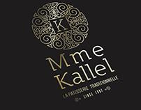 Mme Kallel