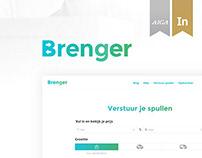 Brenger