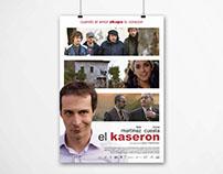El Kaseron