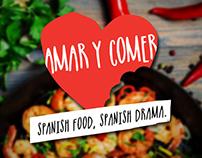 Lidl Spanish Week