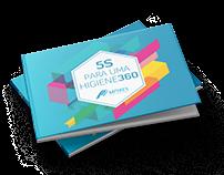 eBook 5S para uma Higiene360 - MPires