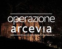 Operazione Arcevia