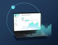 Botta - Crypto alert platform