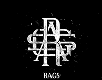 Rags