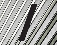 holding company logotype