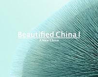 Beautified China I (2017)