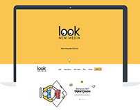 LNM | Web Design