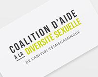 Coalition d'aide à la diversité sexuelle