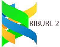 Riburl 2