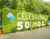 Citi Open 2018