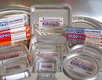 Packaging Europro