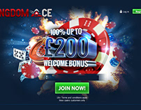 top four best online casino roulette sites in uk