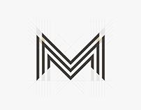 Logo & web store creation for Moj Zegarek (Poland)