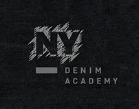 New York Denim Academy