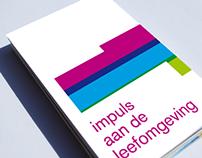 Koninklijke Nederlandse Heidemaatschappij