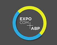 Planejamento de Campanha EXPOCOM + APB | UFF