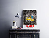 Craft Tiyatro/Poster