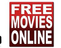 xXx Return of Xander Cage 2016 F.ull Movie