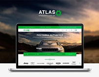 AtlasParts