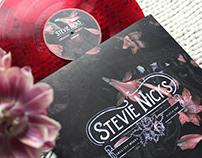 Stevie Nicks Greatest Works Box Set