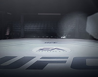UFC 2- UX Research Process